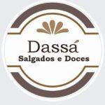 dassa