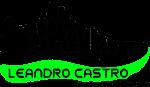 logo_finalizado app